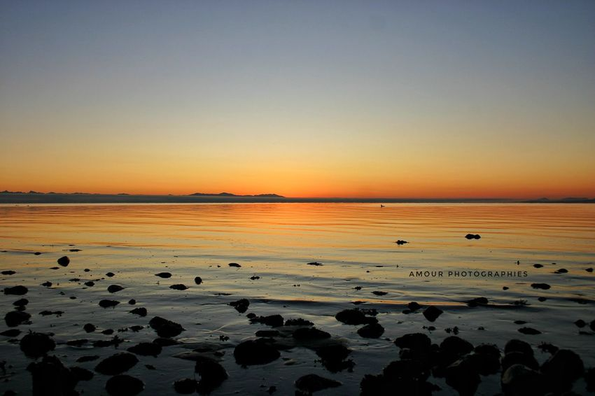 Good Morning Beautiful Collection (1) Beautiful Good Morning Beautiful People Beach Beauty In Nature Good Morning Horizon Over Water Landscape Landscape_photography Nature No People Ocean Outdoors Rocks Rocks And Water Scenics Sea Sky Sunrise Sunset Tranquil Scene Tranquility Water
