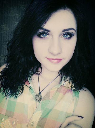 Me Selfie Popular Photos Buety Russian Girl Eyes Buetiful Cute EyeEm Best Shots Girl