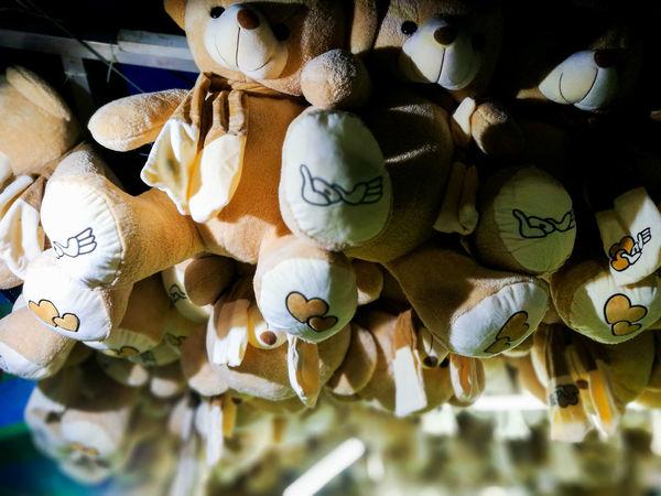 TheWeek On EyEem TheWeekOnEyeEM Eyephotograpghy EyeEm Best Shots Teddy Bear Carnival Crowds And Details Carnival P9 Huawei Close-up EyeEm Gallery Seashell No People Animal Wildlife Day Large Group Of Objects Outdoors Crustacean Animal Themes Nature EyeEmSelect EyeEm Selects Eyeem Philippines Mobilephotography