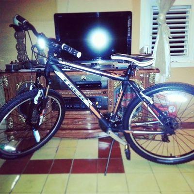 Omg My New Bike sohappylivemyparentsnicecoolawesomeinstabike