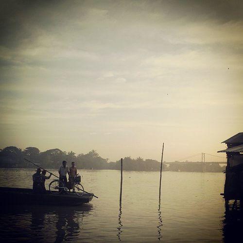Earlybird Wakema Myanmar Igersmyanmar