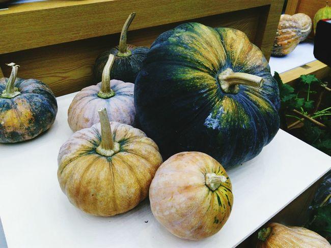 EyeEm Selects Pumpkin Vegetable Squash - Vegetable Food Day Fresh And Clean
