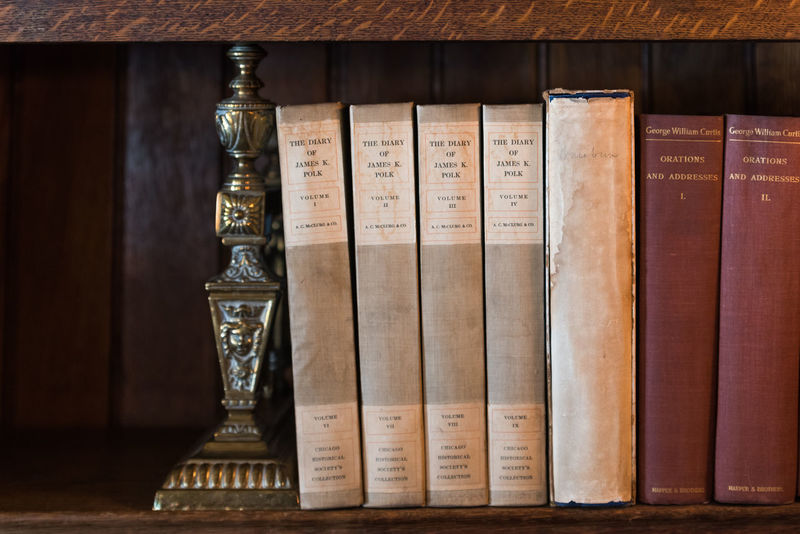 Antique Book Book Cover Bookshelf Close-up Cultures Day Education Hardcover Book History In A Row Indoors  Intelligence Learning Library Literature No People Old-fashioned Research Science Shelf Wisdom
