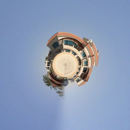 Eye4photography  Dubai EyeEm Life EyeEm Gallery Peace Dubaicity Sharjah Dubai❤ Palm Tree Oae Sand Sea Traveling Relaxing EyeEm Nature Lover Taking Photos EyeEm Best Shots Hello World Bestoftheday EyeEm Best Edits First Eyeem Photo EyeEmBestPics Wonderful Travel