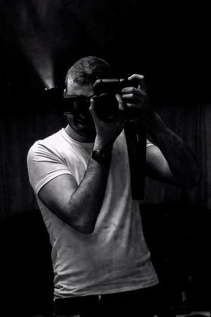 Ben! Me! Selfie Photographer Photography Izmir #alsancak #türkiye