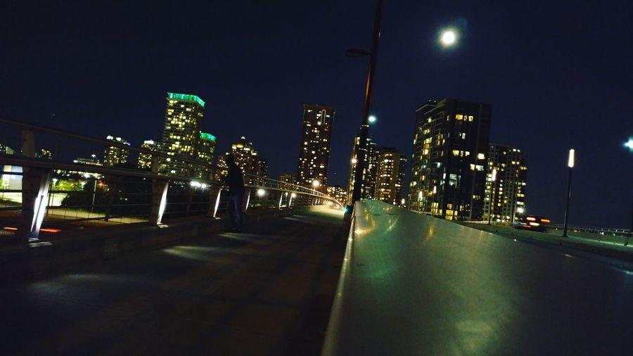 BeautifulNight ❤️ Enjoying Life Taking Photos