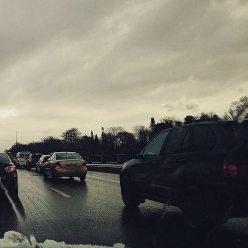 Дорога впути красиваязима зима декабрь едем singulariat