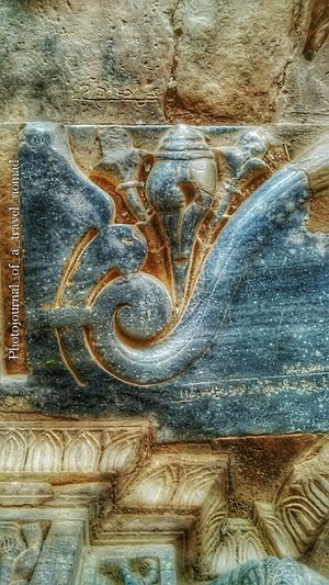 Beautiful stone carvings ... Shanqha Indian Historical Monuments Rajasthan Trip Trip With Besties Wall Stone Carvings Historical Site Nomadic Life The Great Outdoors - 2015 EyeEm Awards EyeEm Best Shots Strobist Eye4photography Eye4enchanting Photography Travelphotography