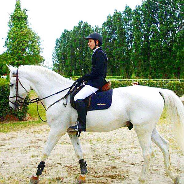 .LIFE. Mylife MYeverything Horse White Meinblackandwhite Amazing