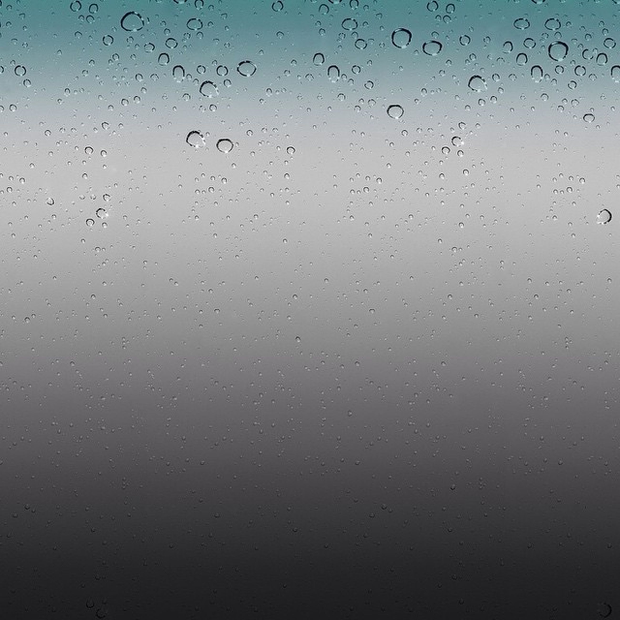 drop, wet, window, water, transparent, sky, rain, weather, raindrop, glass - material, indoors, backgrounds, full frame, nature, dusk, glass, focus on foreground, season, cloud - sky, no people