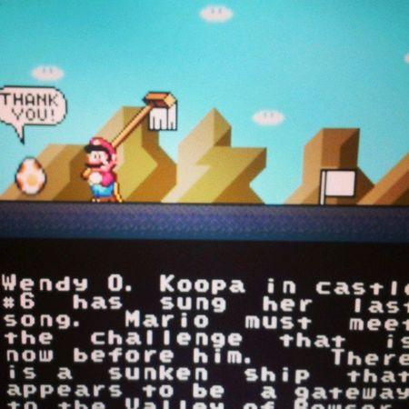 Play Playgame Supermario SuperMarioWorld Mario Nostalgia Child Infancy Yoshi Love Eternity