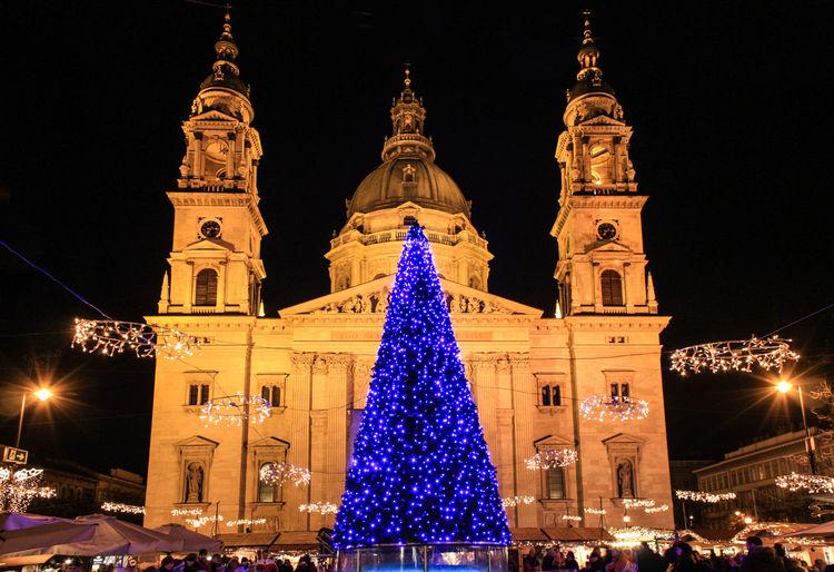 Christmas of