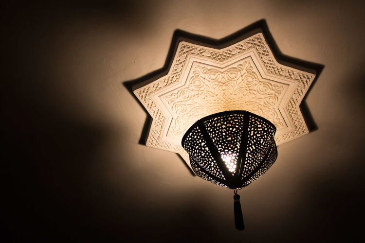 Starry Eyed Africa African Light Marrakech Morocco Northernafrica Shadow Star Travelling