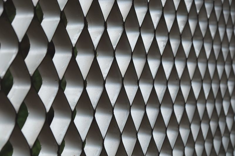 Backgrounds Full Frame Pattern No People Abstract Close-up Textured  Indoors  Architecture Day Geometry Geometric Shape The Week On EyeEm