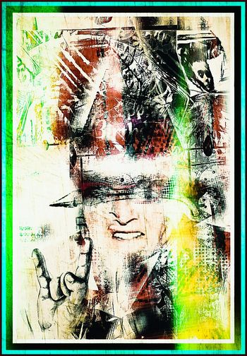 Rasta Rocky Portrait Of America Rockfestival From My Point Of View Textures And Surfaces Eyes Are Soul Reflection Papy Rapace  One Shark In Fact Human Representation Music Brings Us Together Houston You Drink What? Looking For Water? Colors Sky And Clouds Thx For The Requiem Houston France