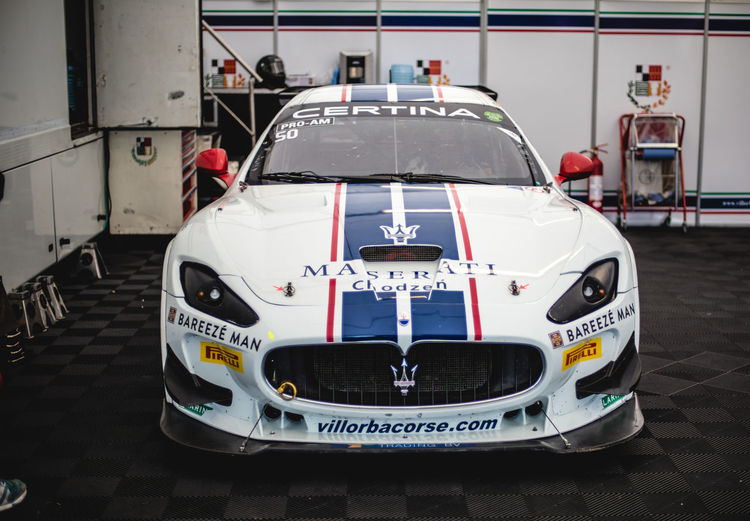 speed addicts Speed Fast Sports Car Sports Photography Car Auto Fast MASERATI Car Exterior HDR Gt3 Gt4 Fast Cars Day EyeEmNewHere