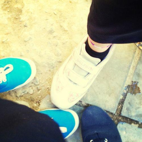 تصويري 🙊💘. مع صديقاتي?? Hi!