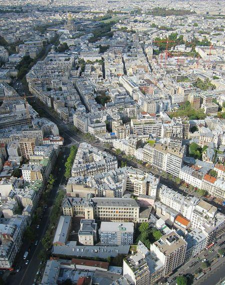Paris ❤ My World Travelphotography Mytravelgram EeYem Best Shots EeyemBestEdits Eeyem Photography Eyeemcitys OpenEdit Citylife
