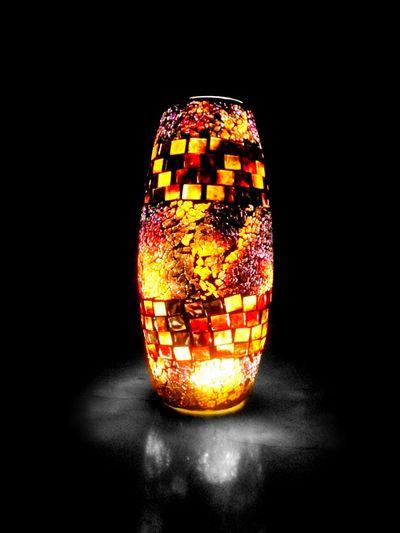 Splash Splash Of Color Creativity Creative Light And Shadow Creative Photography Creative Shots Glass - Material Black Background Illuminated Close-up Single Object No People Light Bulb Indoors
