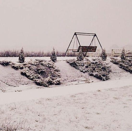 Winter Artfoto
