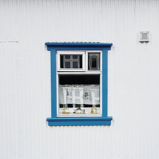 ICELAND MINIMALISM Constantinschiller Herrschiller Iceland Island Color Of Life Details Minimalist