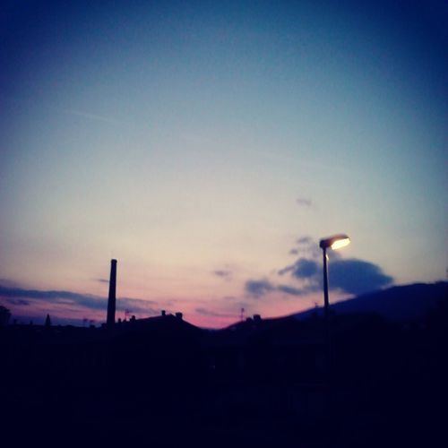 Diasdecolores Colorsdays Sky