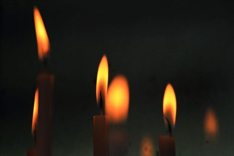 世界平和のために祈ります。 We will pray for world peace . Candle Peace Pray Pray For Japan Pray For Paris Pray For The World Pray4paris Prayforparis Praying For World Peace Silent Prayer World Peace 祈り 追悼