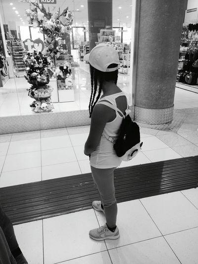 Airport Bari