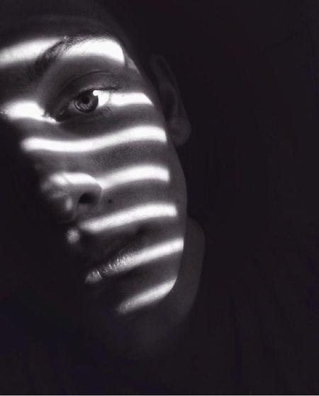 B&W Blackandwhite Mysterious First Eyeem Photo