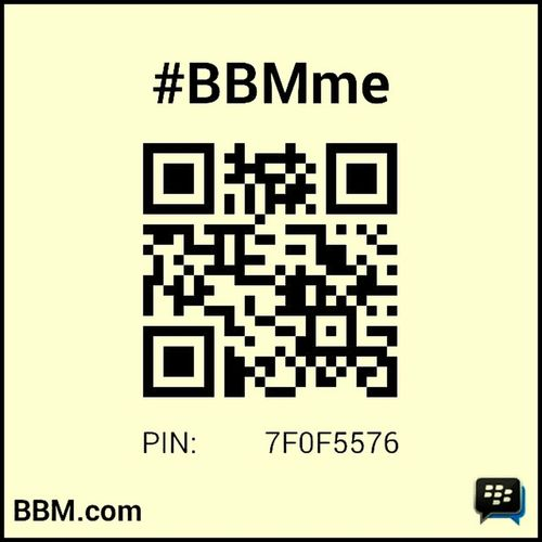 MumbaiIndians BBMME Bbm For Android Bbm