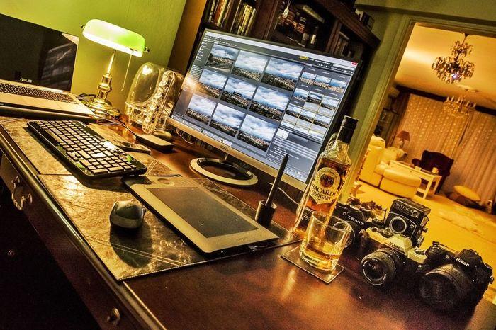 Home. Alsancak - İzmir / Turkey Alsancak Izmir Home Photoshoot