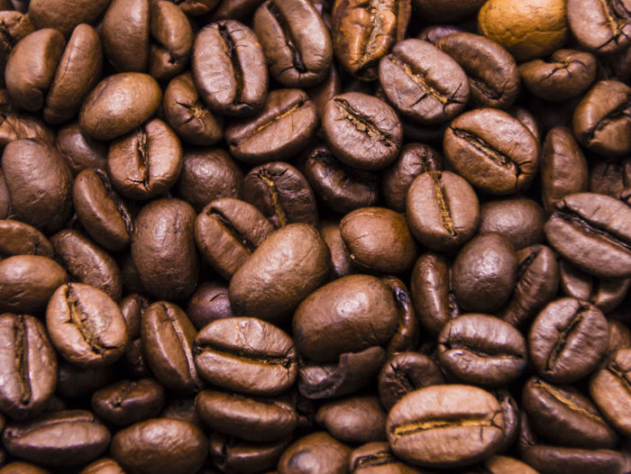 Coffee Beans Close Up Beans Coffee Aromatic Brown Close Up Coffee Beans Coffee Beans Close Up Coffee Brown Coffein Energy Pile Of Coffee Roasted Roasted Coffee Beans Wallpaper