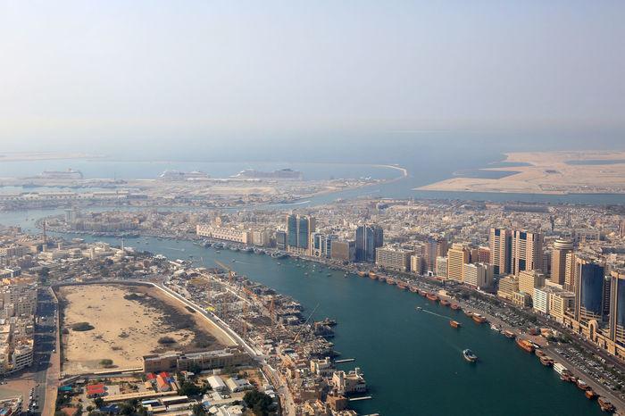 Dubai city aerial view Aerial Aerial Photography Aerial Shot Aerial View City Dubai Dubai❤ Town Travel Travel Destinations Travel Photography Traveling Travelling Travelphotography