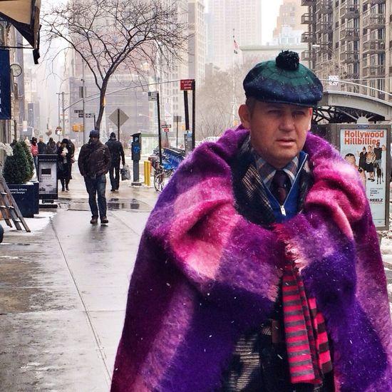 Street Fashion Streetphotography Walking Around People Watching