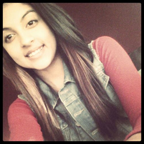 Today>>>>>> ♡♥