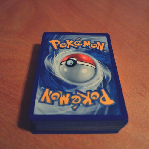 Gotta catch them all Pokémon Nikon Nikond3200