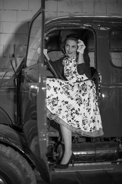 Portrait Women People Vintage Fashion Annalisamodel Beautiful Woman Vintage Friuli Venezia Giulia Portrait Photography Photography Real People Lifestyles Happiness Blackandwhite Bw Young Women Old-fashioned Historama Pinup PinUpGirl Pin-Up Beauty Pin-up Pin-up Makeup Pinup Girl