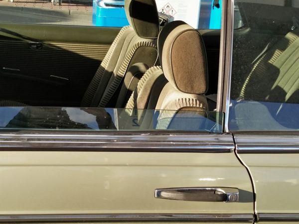 vintage beauty Vintage Car Car Collection Cat Close Up Design Metal Old Car Oldtimer Lieblingsteil