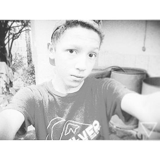 Hola 😼 ♥