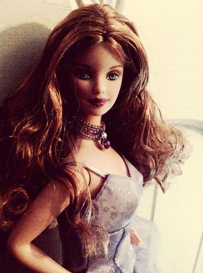 Lovely! 💕✨ Doll Photography Still Life