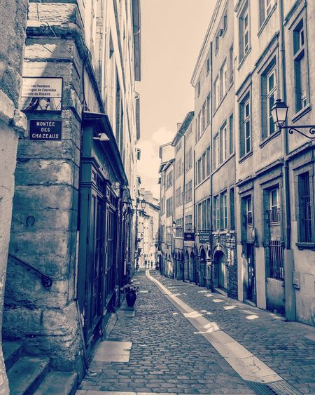 France City Lyon Vieux Lyon  Street Architecture Photography Photographer Photooftheday Photo First Eyeem Photo