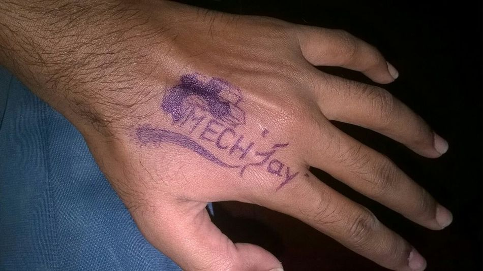 Perfect Shot Mechanical Engineering Engineer Perfection Its Me Mechanical Handart -mech'jay'