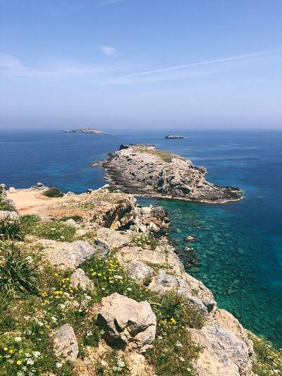Cape Apostolos