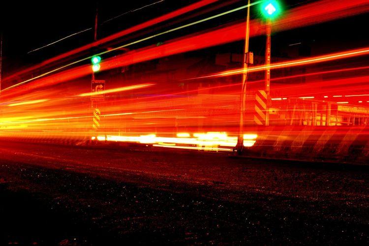 Cities At Night Momentfreezer Shiv11rdac Nikon D5200 Shadesofnight NightsofChennai