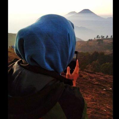 Instasize INDONESIA Dieng Prau Siluet Nature DOPE Sunrise Mountains Moment Love Saveworld Nice Sunshine Clouds Selfie Mylivemyadventure