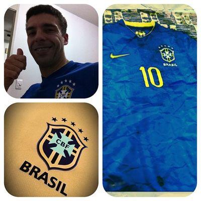 Brasil!!!! Instapicframes Piccells Colorsplurge Instasplash http://yoz.io/r/c9psR