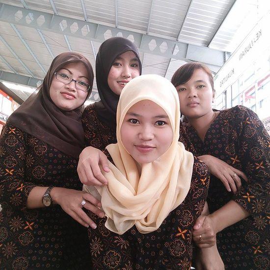 Cutting19 Batik Sunda Sukabumi