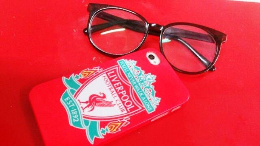 Bigreds Liverpool YNWA