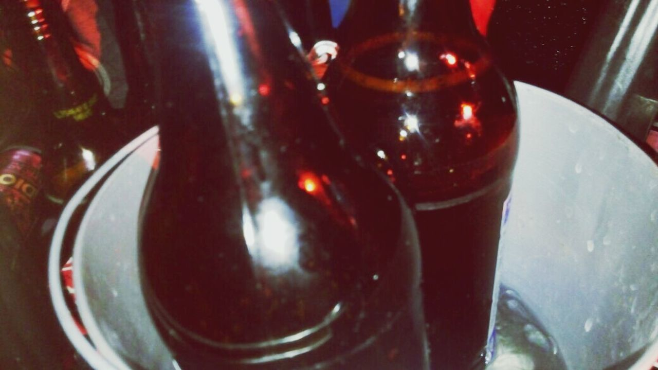 food and drink, close-up, table, indoors, drink, drinking glass, no people, refreshment, alcohol, freshness, food, day