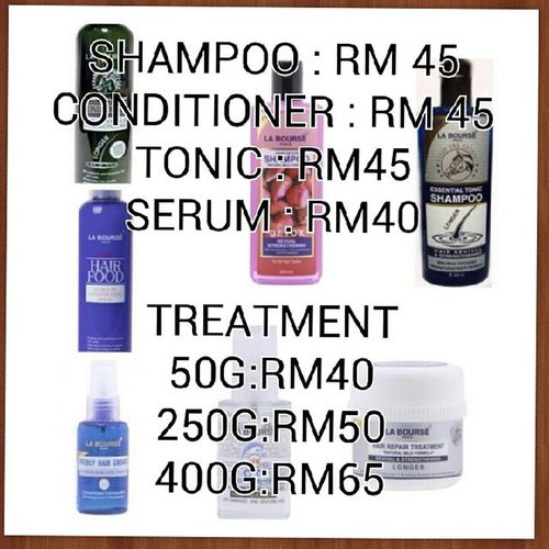 PRICE FOR SINGLE ITEM....WA 0137471749 Sayajual Laboursemurah